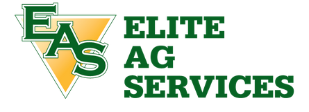 Elite Ag Services Ltd.